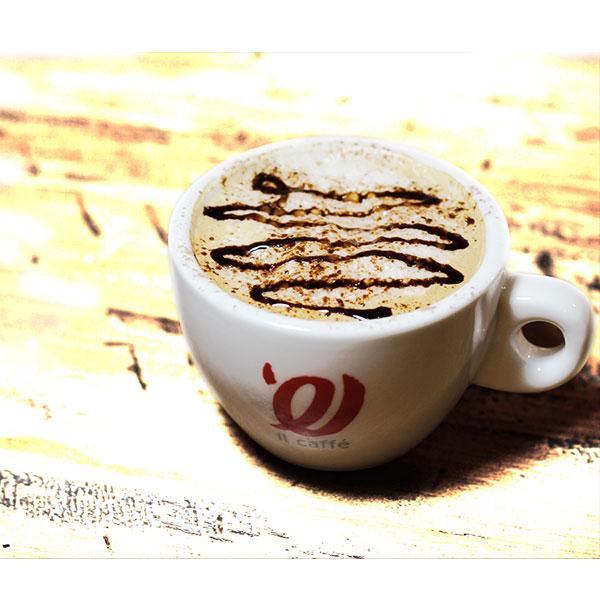 café ecológico 100 arabica La Tradicional